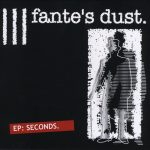 fantesdust-seconds